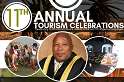 https://umzimvubu.gov.za/wp-content/uploads/2020/08/11TH-ANNUAL-TOURISM-DAY-CELEBRATIONS.png