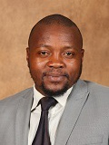 https://umzimvubu.gov.za/wp-content/uploads/2020/08/Cllr-A.-Mambi-Exco-member-120x160.jpg