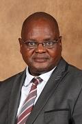 https://umzimvubu.gov.za/wp-content/uploads/2020/08/Cllr-F.-Sontsi.jpg