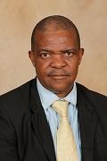 https://umzimvubu.gov.za/wp-content/uploads/2020/08/Cllr-L.L-Nqatsha.jpg