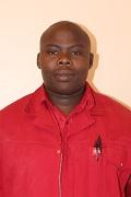 https://umzimvubu.gov.za/wp-content/uploads/2020/08/Cllr-M-Maliwa.jpg