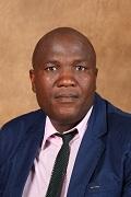 https://umzimvubu.gov.za/wp-content/uploads/2020/08/Cllr-M.-Hlanekela.jpg