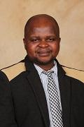 https://umzimvubu.gov.za/wp-content/uploads/2020/08/Cllr-N.-Ntshayisa.jpg