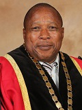 https://umzimvubu.gov.za/wp-content/uploads/2020/08/Cllr-S.K-Mnukwa-Mayor-120x160.jpg