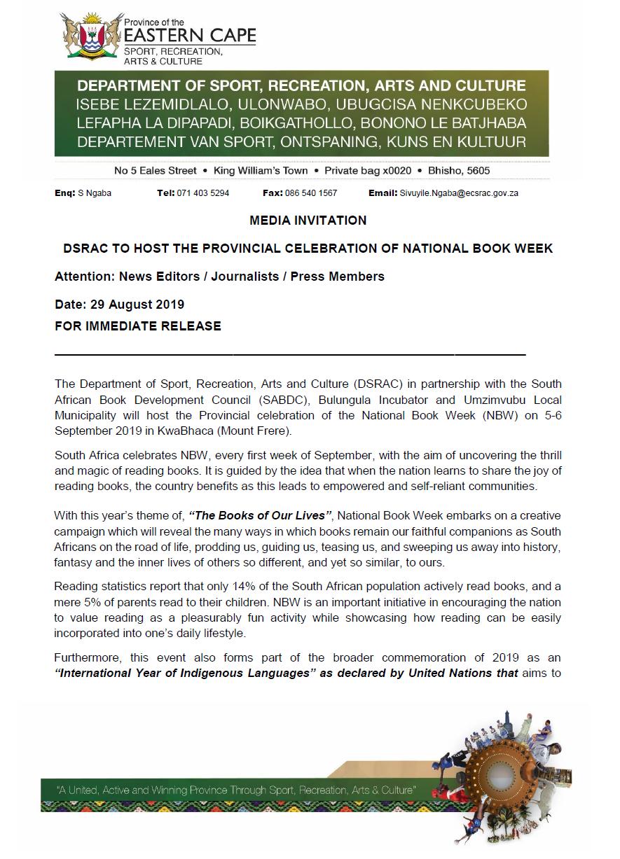 https://umzimvubu.gov.za/wp-content/uploads/2020/08/DSRAC-TO-HOST-THE-PROVINCIAL-CELEBRATION-OF-NATIONAL-BOOK-WEEK.png