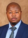 https://umzimvubu.gov.za/wp-content/uploads/2020/08/PH-Budget-and-Treasury-Cllr-M.H-Ngqasa-120x160.jpg
