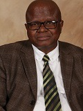https://umzimvubu.gov.za/wp-content/uploads/2020/08/PH-Coporate-Services-Cllr-M-Mataka-120x160.jpg