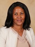 https://umzimvubu.gov.za/wp-content/uploads/2020/08/PH-LED-Cllr-C.N-Mnyayiza-120x160.jpg