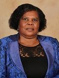 https://umzimvubu.gov.za/wp-content/uploads/2020/08/PH-SP-and-Communication-Cllr-N.-Garane-120x160.jpg
