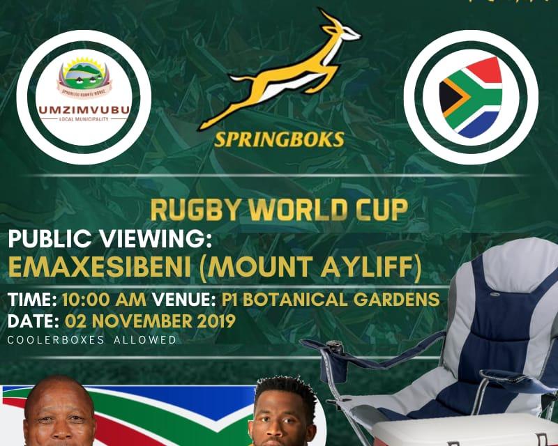 https://umzimvubu.gov.za/wp-content/uploads/2020/08/Rugby-World-Cup-800x640.jpg