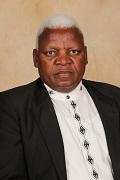 https://umzimvubu.gov.za/wp-content/uploads/2020/08/Ward-09-Cllr-M.-Mqulwana.jpg