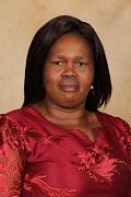 https://umzimvubu.gov.za/wp-content/uploads/2020/08/Ward-10-Cllr-P.-Makhinzi.jpg