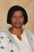 https://umzimvubu.gov.za/wp-content/uploads/2020/08/Ward-11-Cllr-N.-Gogela.jpg