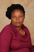 https://umzimvubu.gov.za/wp-content/uploads/2020/08/Ward-14-Cllr-T.V-Hlazo.jpg