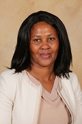 https://umzimvubu.gov.za/wp-content/uploads/2020/08/Ward-15-Cllr-C.N-Mnyayiza.jpg