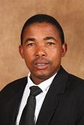 https://umzimvubu.gov.za/wp-content/uploads/2020/08/Ward-16-Cllr-B.-Majalamba.jpg