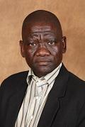 https://umzimvubu.gov.za/wp-content/uploads/2020/08/Ward-17-Cllr-S.-Mankanku.jpg