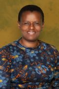 https://umzimvubu.gov.za/wp-content/uploads/2020/08/Ward-22-Noxolo-Tshalane.jpg