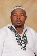 https://umzimvubu.gov.za/wp-content/uploads/2020/08/Ward-24-Cllr-M-Joloba.jpg