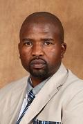 https://umzimvubu.gov.za/wp-content/uploads/2020/08/Ward-26-Cllr-M.-Tuku.jpg
