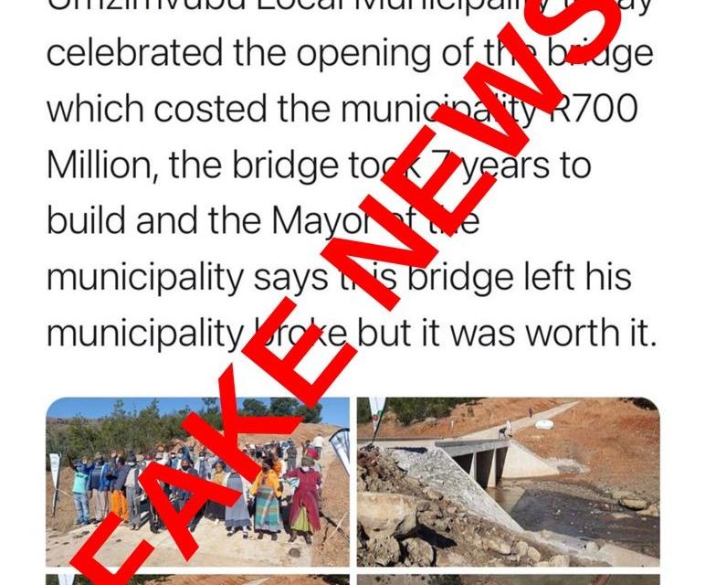 https://umzimvubu.gov.za/wp-content/uploads/2021/07/IMG-20210613-WA0004--772x640.jpg